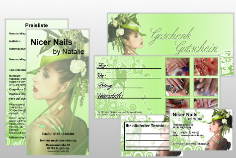 starlightinnovations-news-print-nicernails-475