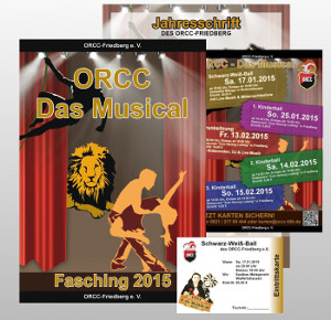 starlightinnovations-news-print-orcc-2015-300